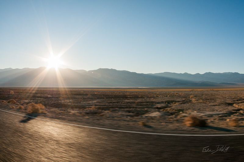Nevada-136