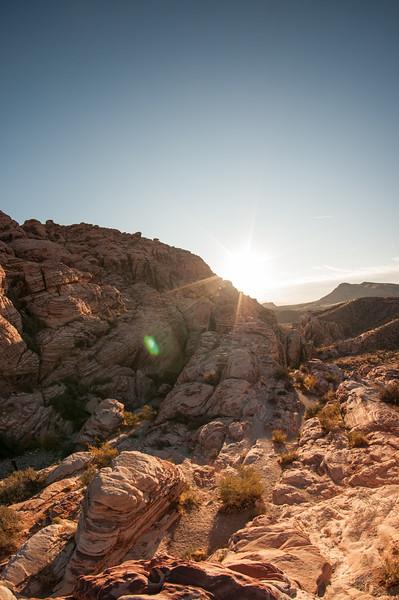 Red-Rocks-Nevada-photo-by-Gabe-DeWitt-22