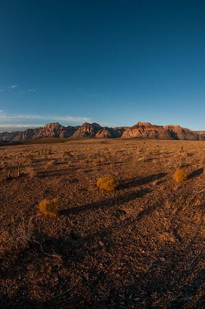 Red-Rocks-Nevada-photo-by-Gabe-DeWitt-10