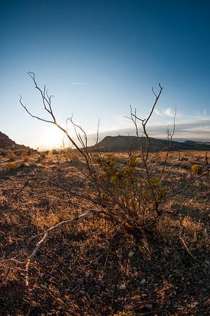 Red-Rocks-Nevada-photo-by-Gabe-DeWitt-2