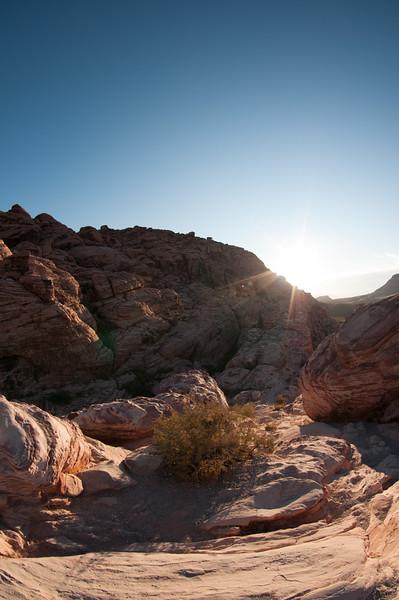 Red-Rocks-Nevada-photo-by-Gabe-DeWitt-15
