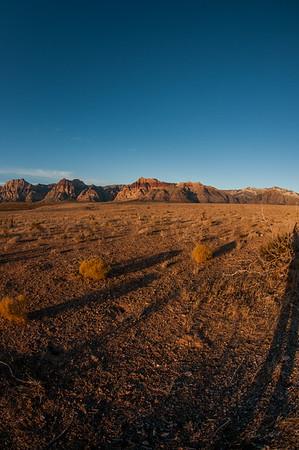 Red-Rocks-Nevada-photo-by-Gabe-DeWitt-11