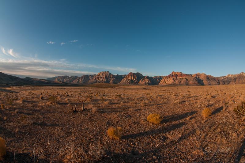 Red-Rocks-Nevada-photo-by-Gabe-DeWitt-4