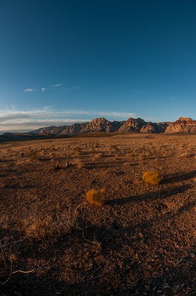 Red-Rocks-Nevada-photo-by-Gabe-DeWitt-9