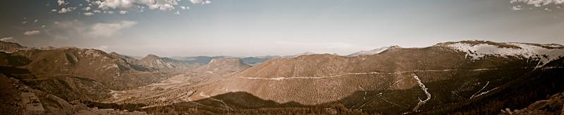 Colorado_Road Trip to California_photos by Gabe DeWitt_June 11, 2011-597