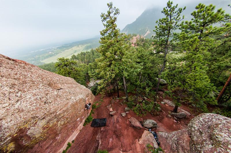 Colorado_Road Trip to California_photos by Gabe DeWitt_June 09, 2011-279