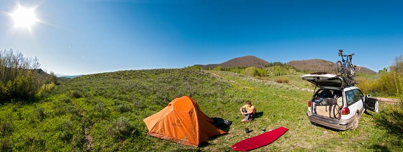 Colorado_Road Trip to California_photos by Gabe DeWitt_June 12, 2011-834