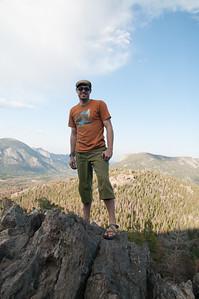 Colorado_Road Trip to California_photos by Gabe DeWitt_June 11, 2011-589