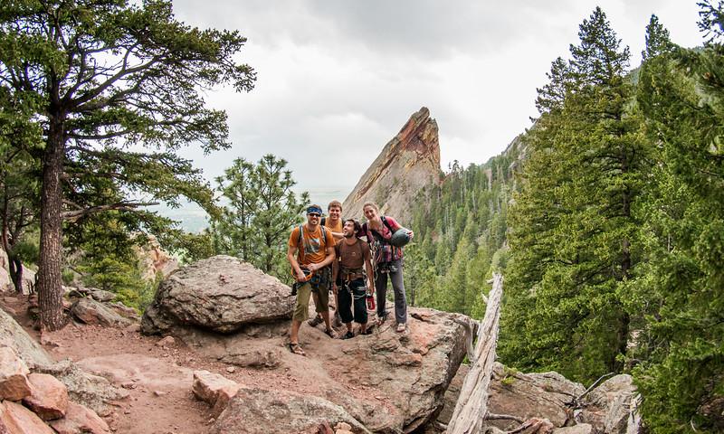 Colorado_Road Trip to California_photos by Gabe DeWitt_June 11, 2011-467