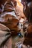 Utah_Road Trip to California_photos by Gabe DeWitt_June 14, 2011-743