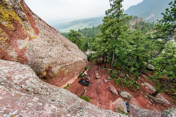 Colorado_Road Trip to California_photos by Gabe DeWitt_June 09, 2011-254