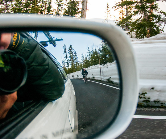 Colorado_Road Trip to California_photos by Gabe DeWitt_June 11, 2011-707