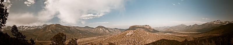 Colorado_Road Trip to California_photos by Gabe DeWitt_June 11, 2011-573