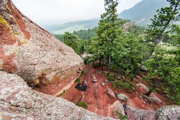 Colorado_Road Trip to California_photos by Gabe DeWitt_June 09, 2011-253