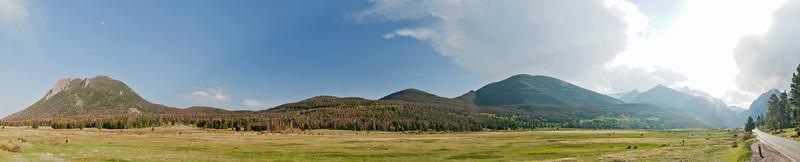 Colorado_Road Trip to California_photos by Gabe DeWitt_June 11, 2011-547