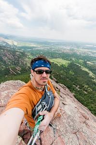 Colorado_Road Trip to California_photos by Gabe DeWitt_June 11, 2011-402