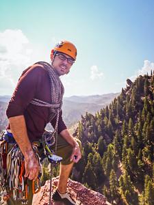 Colorado_Road Trip to California_photos by Gabe DeWitt_June 10, 2011-357