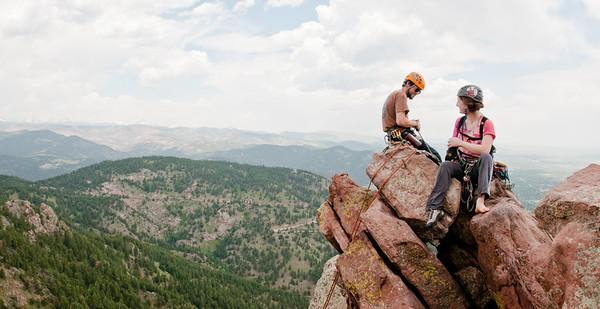Colorado_Road Trip to California_photos by Gabe DeWitt_June 11, 2011-438