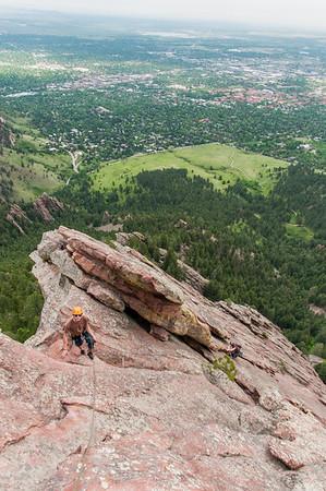 Colorado_Road Trip to California_photos by Gabe DeWitt_June 11, 2011-395