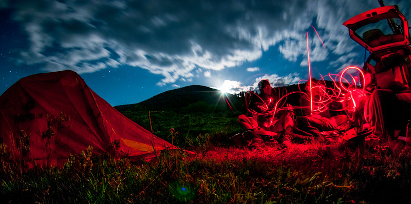 Colorado_Road Trip to California_photos by Gabe DeWitt_June 12, 2011-828