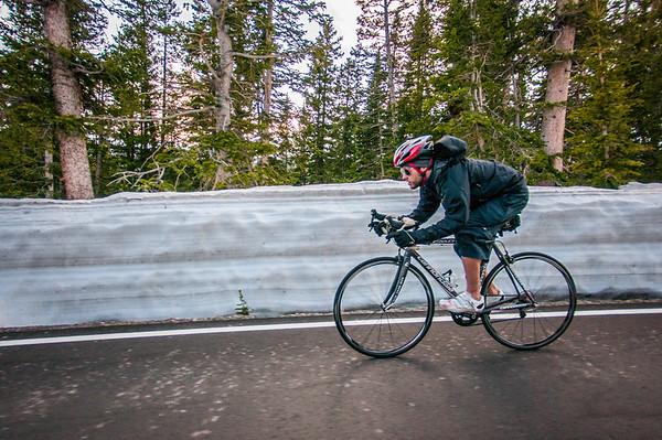 Colorado_Road Trip to California_photos by Gabe DeWitt_June 11, 2011-724