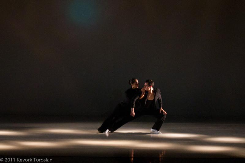 110917_Ani2011_394
