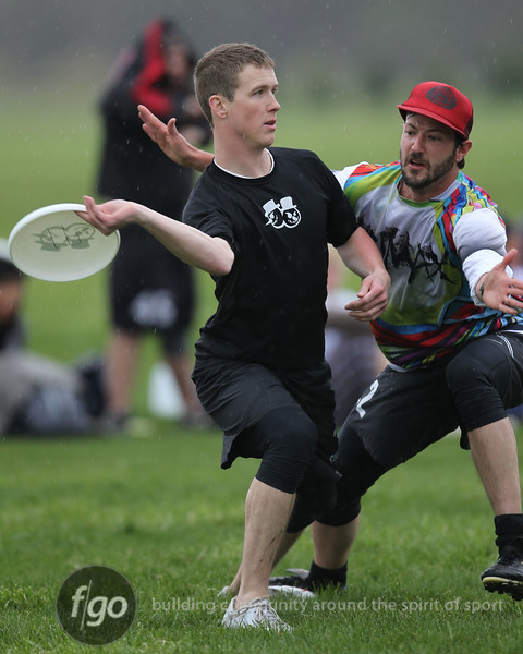 Hopkins Hussle Ultimate Tournament Day 2 - 5-8-11_20