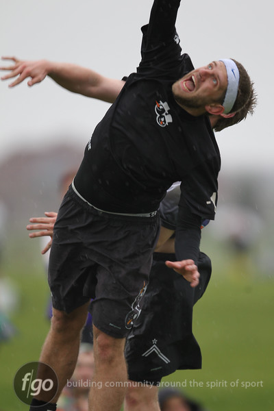 Hopkins Hussle Ultimate Tournament Day 2 - 5-8-11_24