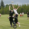 USA Ultimate Westerns-Saturday-1204cr