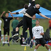 USA Ultimate Westerns-Saturday-811cr