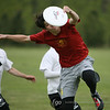 USA Ultimate Westerns-Saturday-893cr