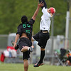 USA Ultimate Westerns-Saturday-416cr