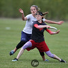 USA Ultimate Westerns-Saturday-863cr