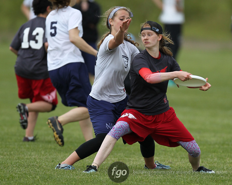 USA Ultimate Westerns-Saturday-856cr