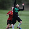 USA Ultimate Westerns-Saturday-876cr