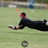 USA Ultimate Westerns-Saturday-776cr