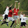 USA Ultimate Westerns-Saturday-901cr