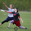 USA Ultimate Westerns-Saturday-864cr