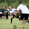 USA Ultimate Westerns-Saturday-1029cr