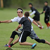 USA Ultimate Westerns-Saturday-834cr