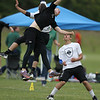 USA Ultimate Westerns-Saturday-812cr