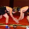 120 # - Dalton Peterson (Lakeville South) v Shane Blackman (New Richmond)