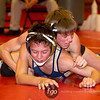 113 # - Luke Finkel (Chanhassen/Chaska) v Zach Siegle (Scott West)
