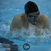 20110202_Southwest-South-HREN Swim Meet_0084