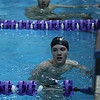 20110202_Southwest-South-HREN Swim Meet_0097