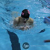 20110202_Southwest-South-HREN Swim Meet_0059