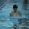 20110202_Southwest-South-HREN Swim Meet_0086