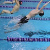 20110202_Southwest-South-HREN Swim Meet_0013
