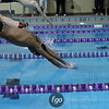 20110202_Southwest-South-HREN Swim Meet_0020