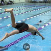 20110202_Southwest-South-HREN Swim Meet_0002